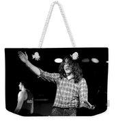 Kent #52 Weekender Tote Bag