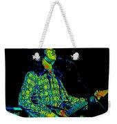 Kent #69 Enhanced In Cosmicolors 2 Weekender Tote Bag
