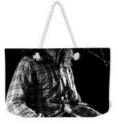 Kent #80 Weekender Tote Bag