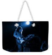 Kent #83 In Blue Weekender Tote Bag