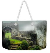 Kent England Weekender Tote Bag