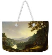 Kentucky Landscape 1832 Weekender Tote Bag