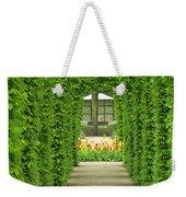 Keukenhof Gardens 31 Weekender Tote Bag