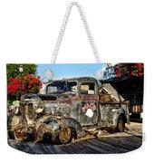 Key West - Macs Weekender Tote Bag