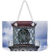 Kilauea Point Lighthouse Hawaii Weekender Tote Bag