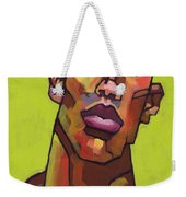 Killer Joe Weekender Tote Bag