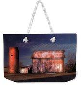 Kipling Barn Weekender Tote Bag