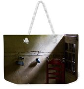 Kitchen Corner Weekender Tote Bag