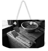 Kitchen6787 Weekender Tote Bag