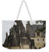 Kitchenbuilding - Fontevraud Weekender Tote Bag