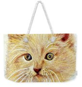 Kitty Kat Iphone Cases Smart Phones Cells And Mobile Phone Cases Carole Spandau 301 Weekender Tote Bag