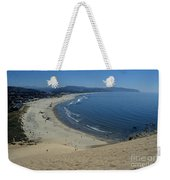 Kiwanda Beach II Weekender Tote Bag