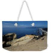 Kiwanda Beach Weekender Tote Bag