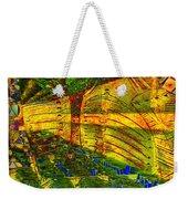 Klimt Covetous Weekender Tote Bag