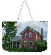 Knox Farm  7k01064 Weekender Tote Bag