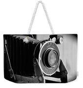 Kodak Six-20 Weekender Tote Bag