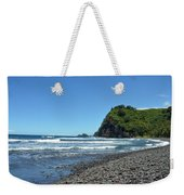 North Kona Coast 3 Weekender Tote Bag