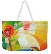 Kupka's Untitled Weekender Tote Bag