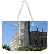 La Ciotat Provence- Alpes- Cote D'azur Weekender Tote Bag
