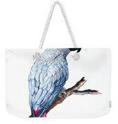 La La's Friend Weekender Tote Bag