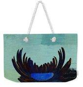 La Marguerite - 140182085-c2bt1a Weekender Tote Bag