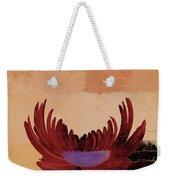 La Marguerite - 140182085-cy02b Weekender Tote Bag