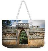 Labna Maya Arch Weekender Tote Bag