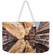 Lake Powell - Page Az Weekender Tote Bag
