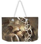 Lama 281-07-13 Marucii Weekender Tote Bag