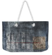 Land Bridge Weekender Tote Bag