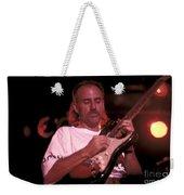 Larry Carlton Weekender Tote Bag