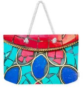 Latinhas Collection 001 Weekender Tote Bag