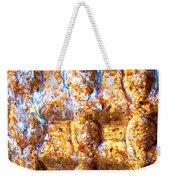 Laws Of Illusion Weekender Tote Bag
