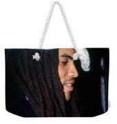 Lenny Kravitz Weekender Tote Bag