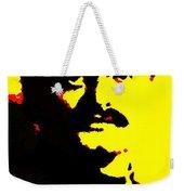 Leon Trotsky Weekender Tote Bag