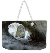 Lets Rock Weekender Tote Bag