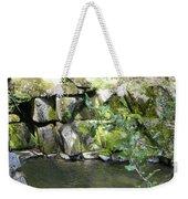 Lewis Creek Trail Weekender Tote Bag