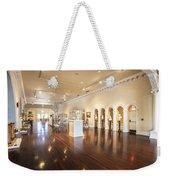 Lightner Museum 1 Weekender Tote Bag