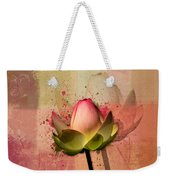 Lily My Lovely - S03d4 Weekender Tote Bag