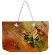 Lily My Lovely - S23ad Weekender Tote Bag