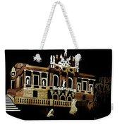 Linderhof Palace_2 Weekender Tote Bag