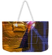 Liquid Lips  Weekender Tote Bag