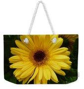 Little Miss Sunshine Weekender Tote Bag