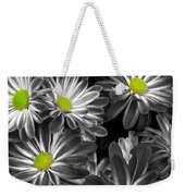 Little Rays Of Sunshine Weekender Tote Bag