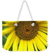 Little Sunshine Weekender Tote Bag