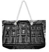 Loftus Hall Weekender Tote Bag