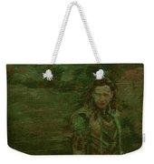 Loki Weekender Tote Bag