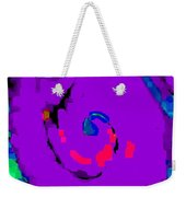 Lol Happy Iphone Case Covers For Your Cell And Mobile Devices Carole Spandau Designs Cbs Art 144 Weekender Tote Bag