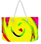 Lol Happy Iphone Case Covers For Your Cell And Mobile Devices Carole Spandau Designs Cbs Art 147 Weekender Tote Bag