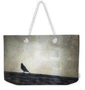 Lonesome Dove Weekender Tote Bag
